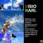 0002 - VISIONARI