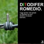 0004 - DITODIFERROMEDIO