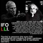0012 - IFOLLI