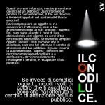 0015 - CONODILUCE