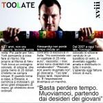 0018 - TOOLATE
