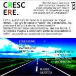 0021 - CRESCERE