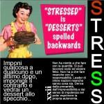 0022 - STRESS