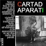 0023 - CARTADAPARATI