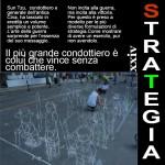 0024 - STRATEGIA