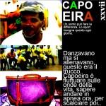 0027 - CAPOEIRA