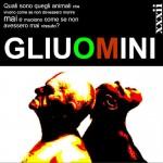 0032 - GLIUOMINI