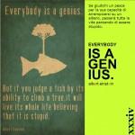 0034 - EVERYBODYISAGENIUS
