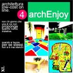 0040 - ARCHENJOY